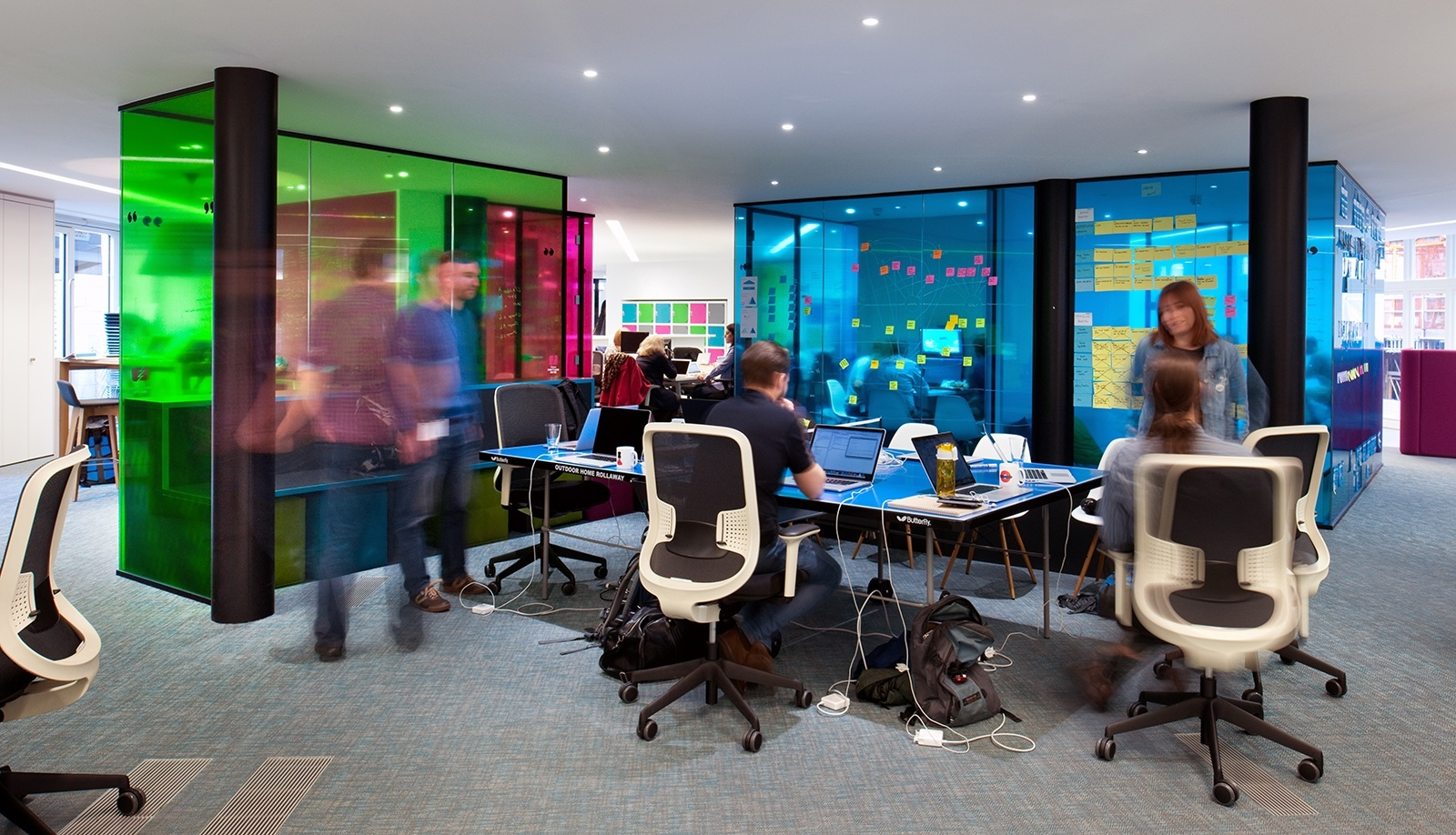 ThoughtWorks-office-15