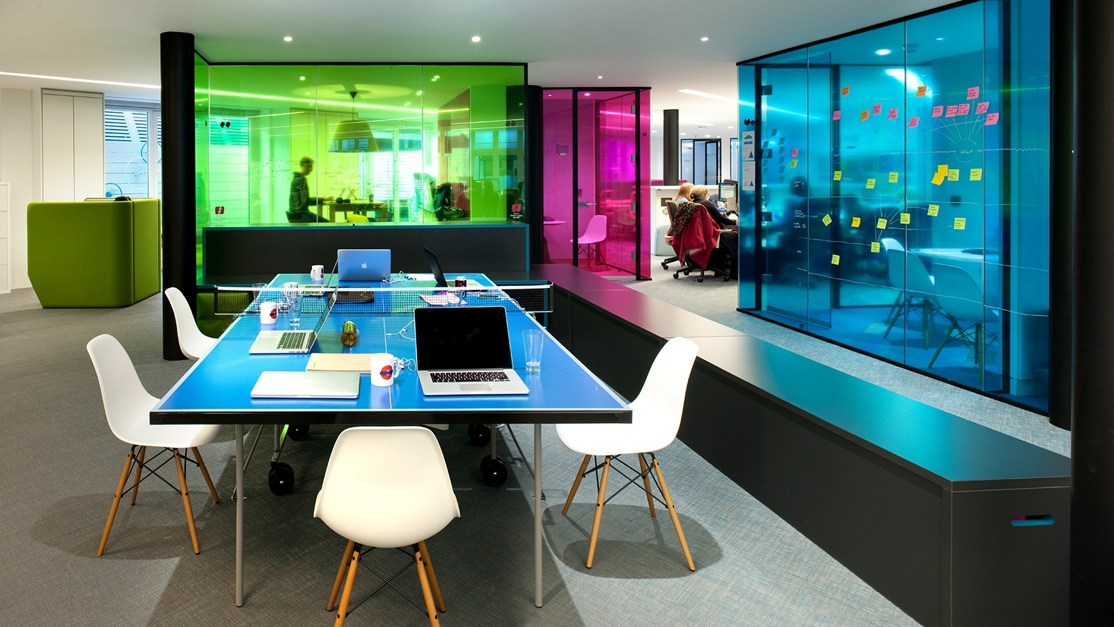 ThoughtWorks-office-24