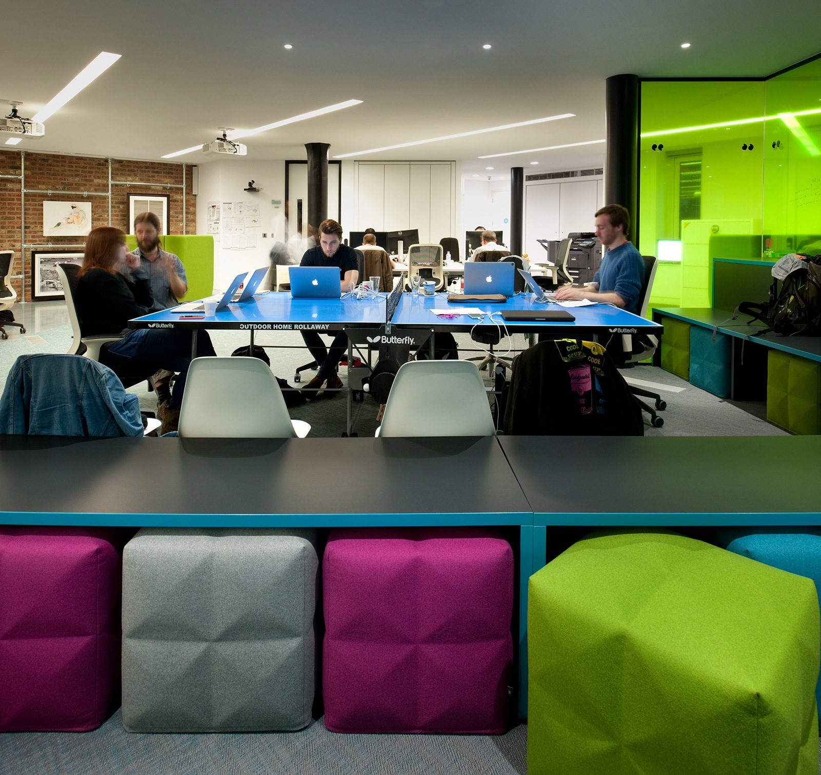 ThoughtWorks-office-7