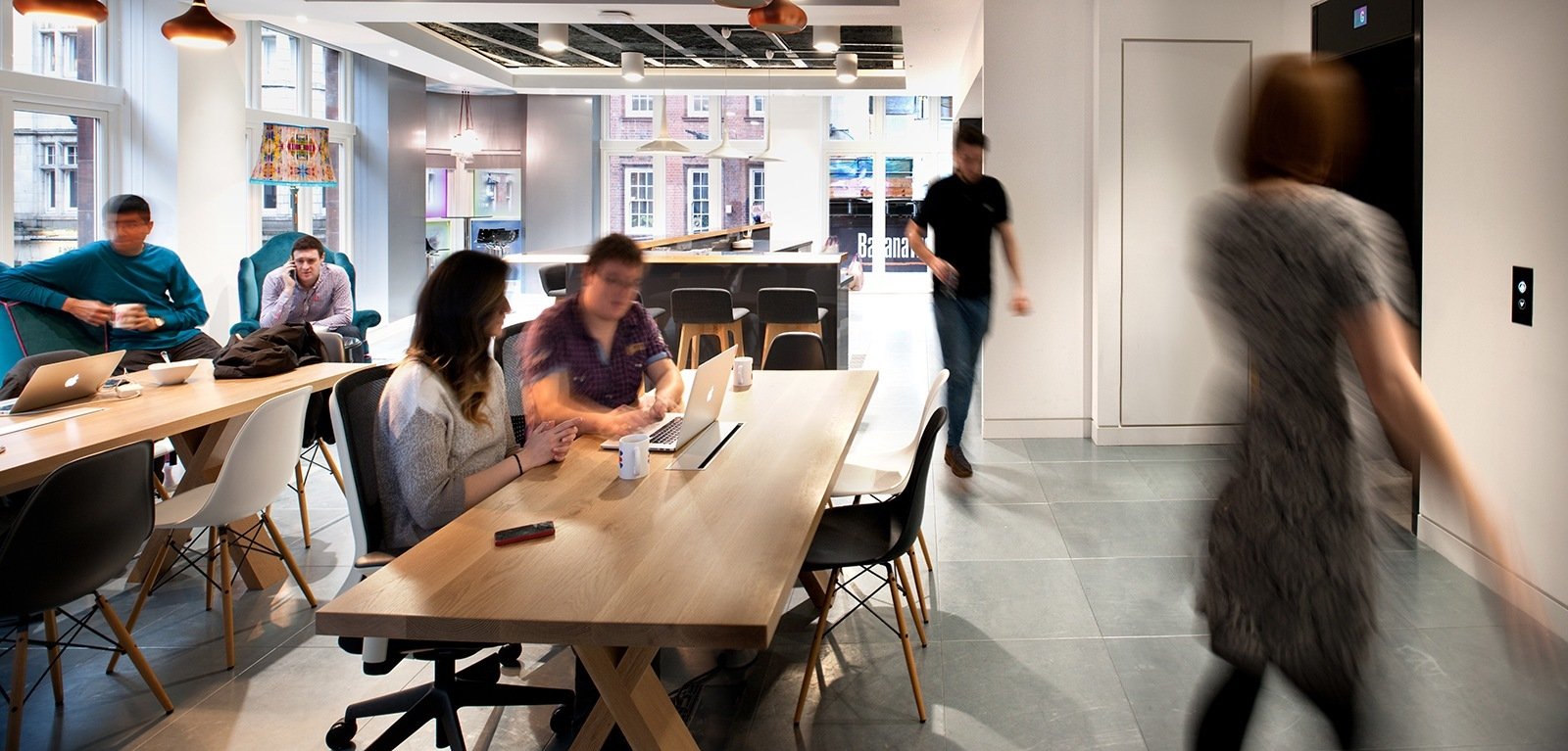 ThoughtWorks-office-8