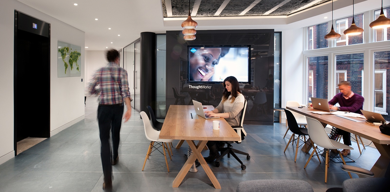 ThoughtWorks-office-9