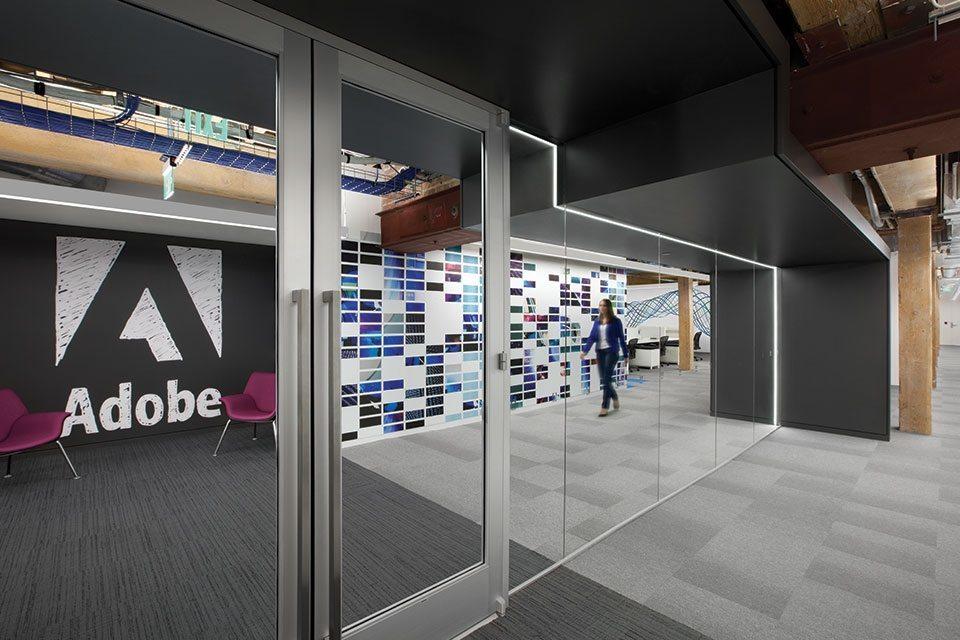 adobe-san-francisco-office-1