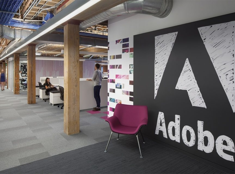 adobe-san-francisco-office-2