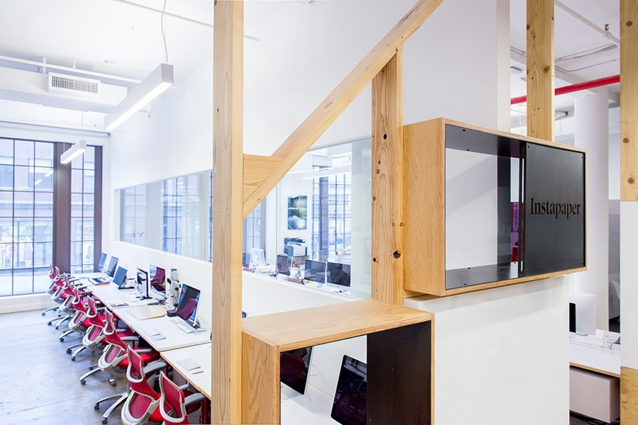 betaworks-nyc-office-1