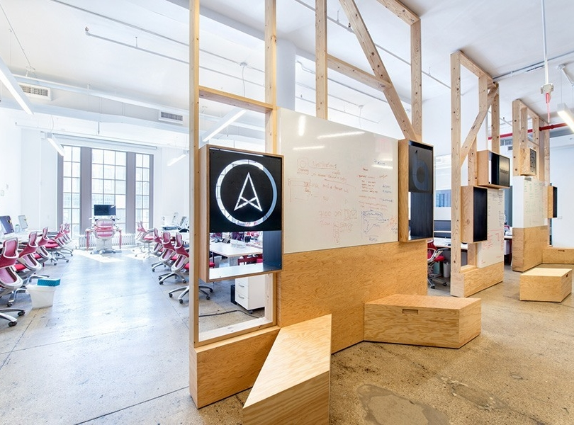 betaworks-nyc-office-2