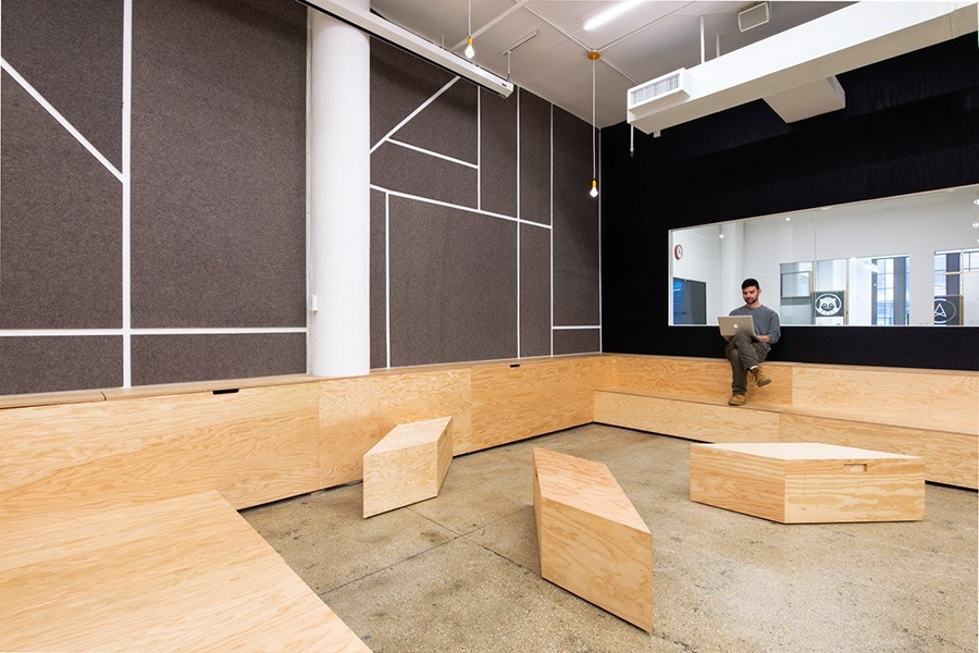 betaworks-nyc-office-5