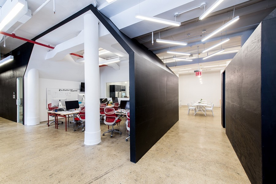 betaworks-nyc-office-6