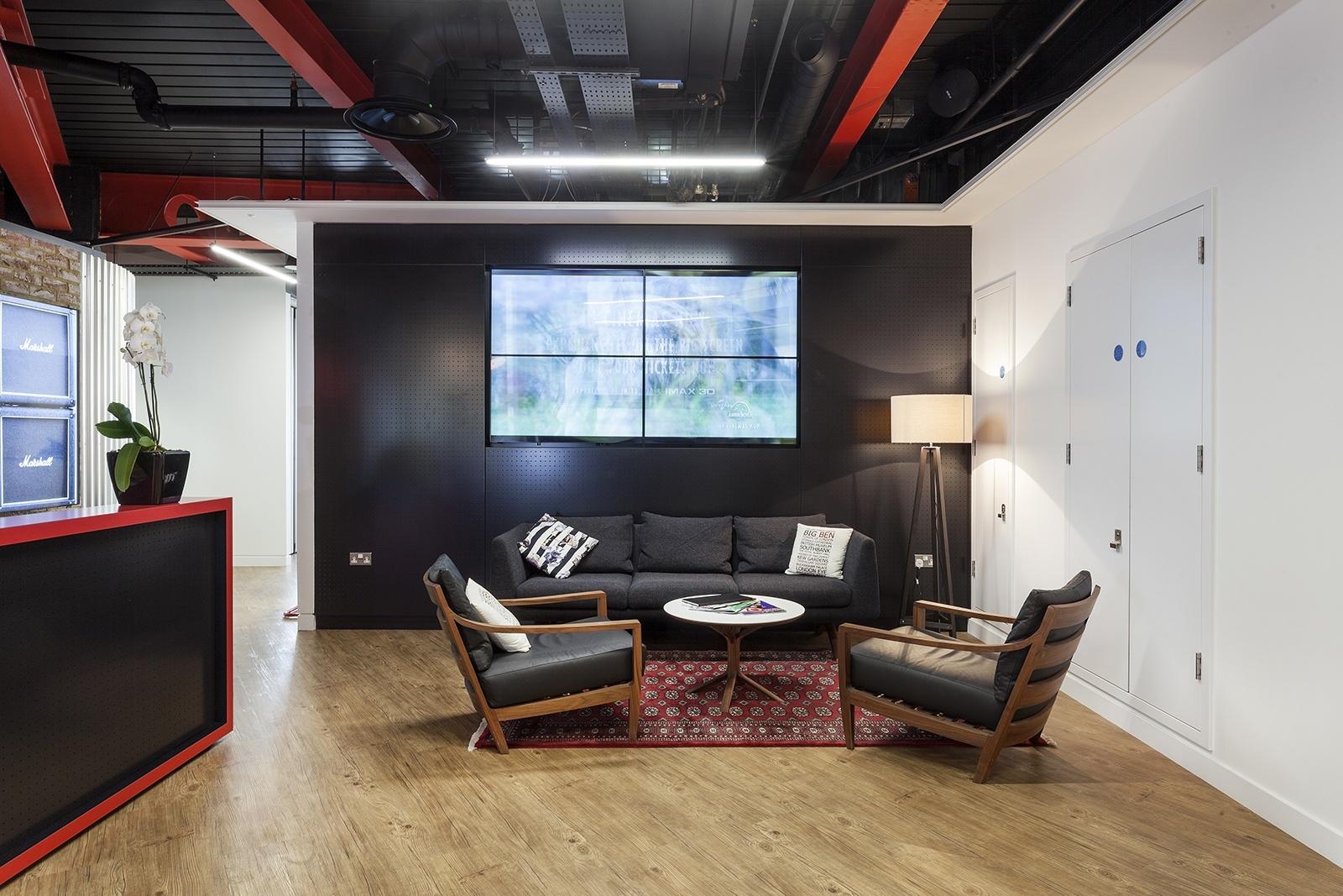 bmg-office-london-1