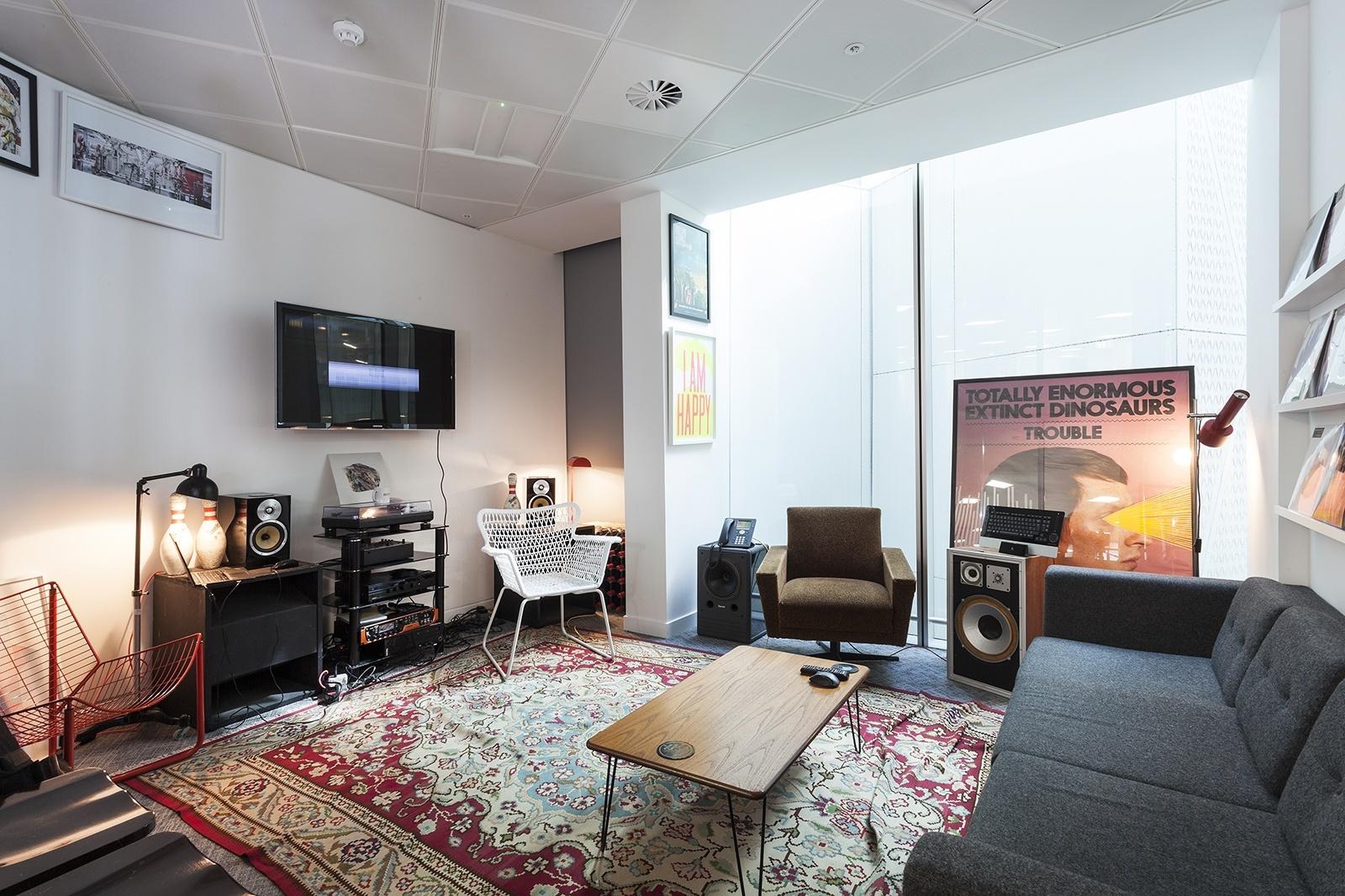 bmg-office-london-13