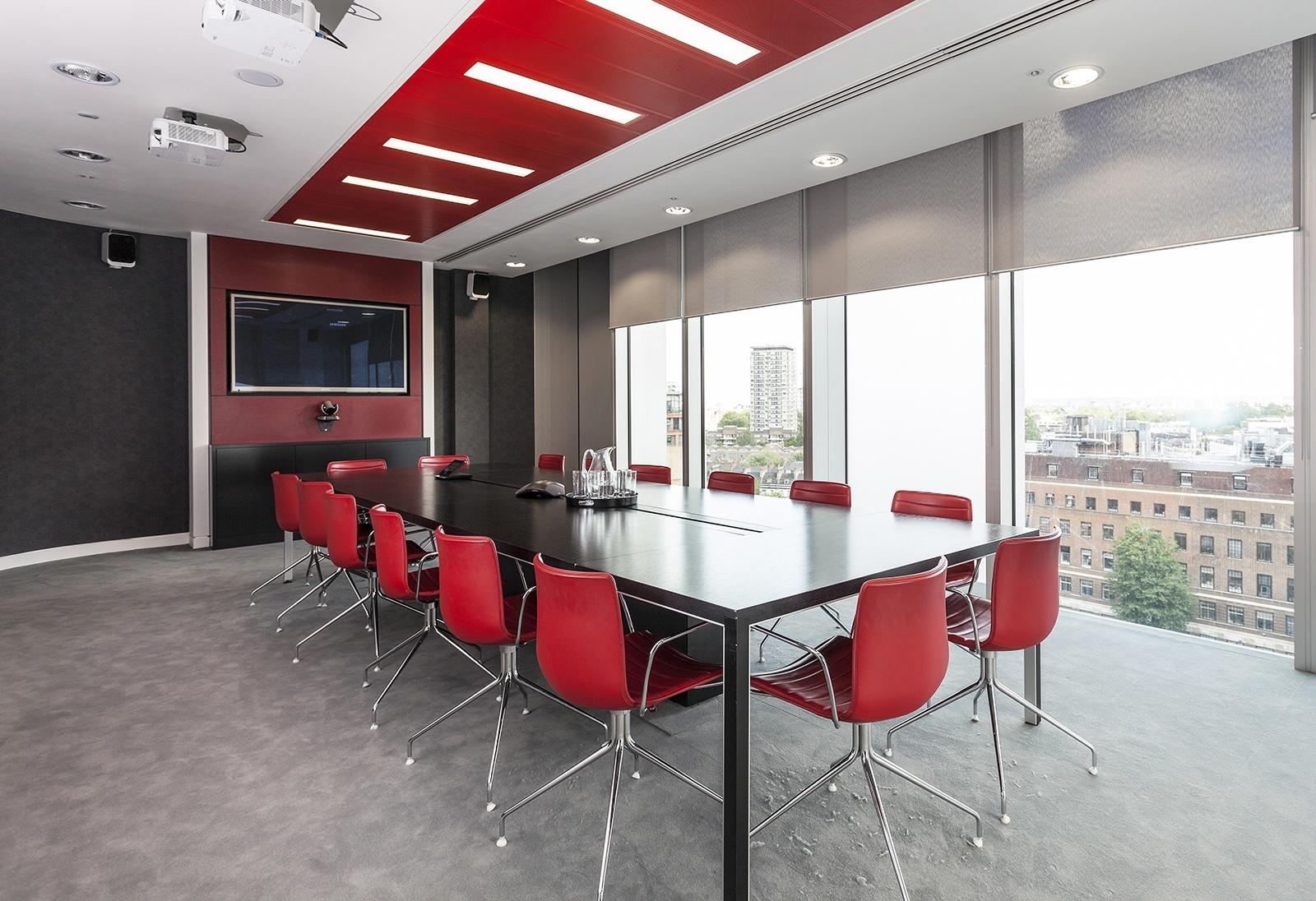 bmg-office-london-21