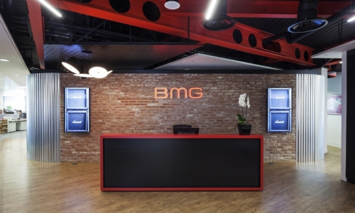 bmg-office-london-5