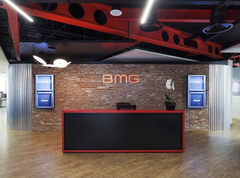 bmg-office-london-5