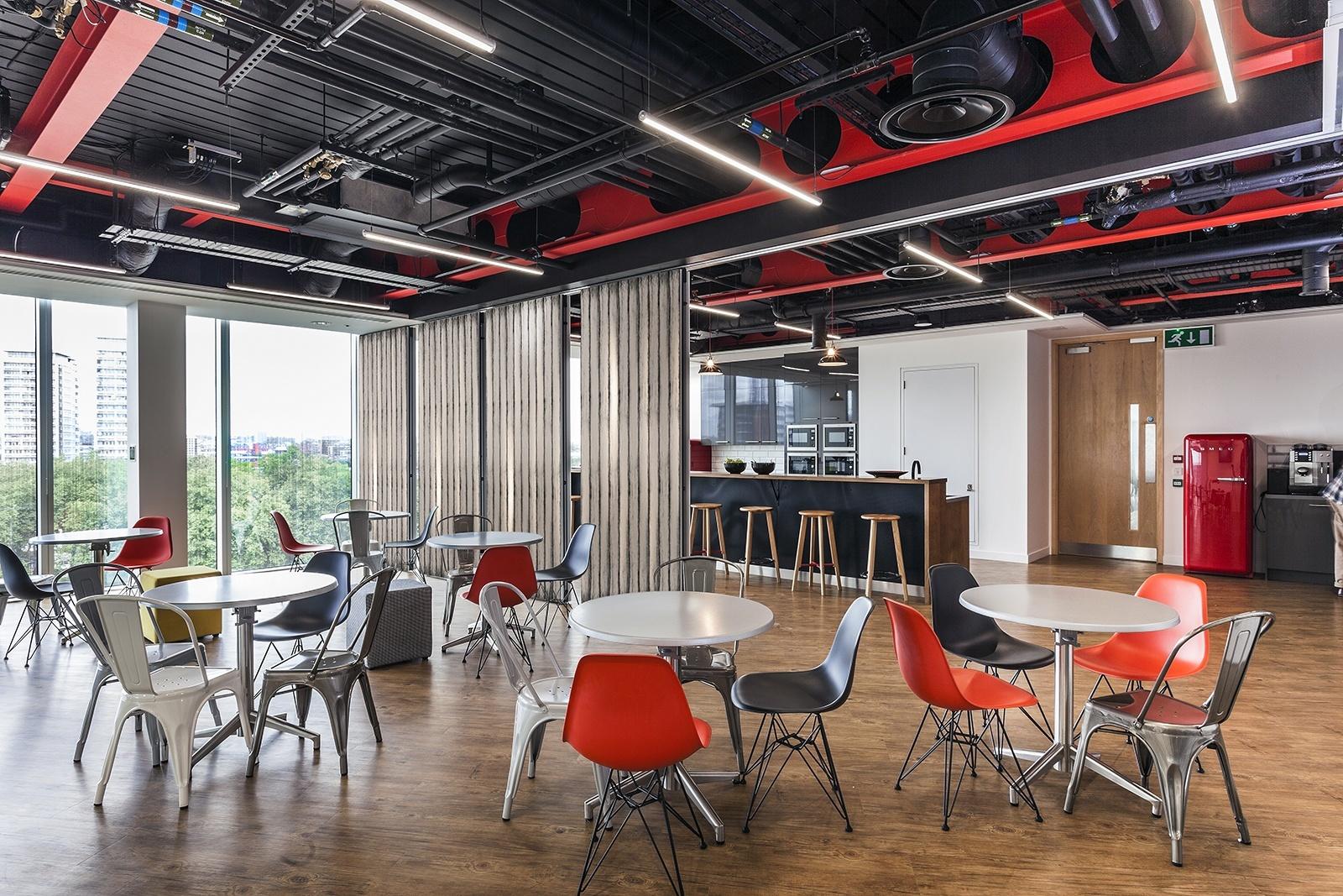bmg-office-london-6