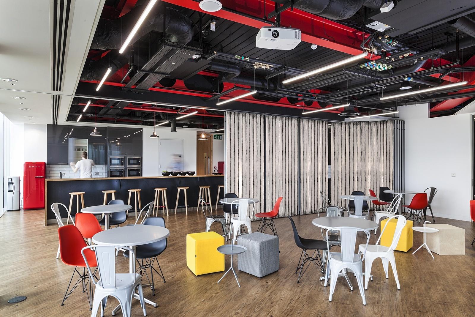bmg-office-london-7