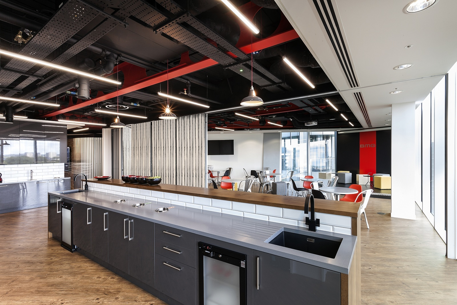 bmg-office-london-9