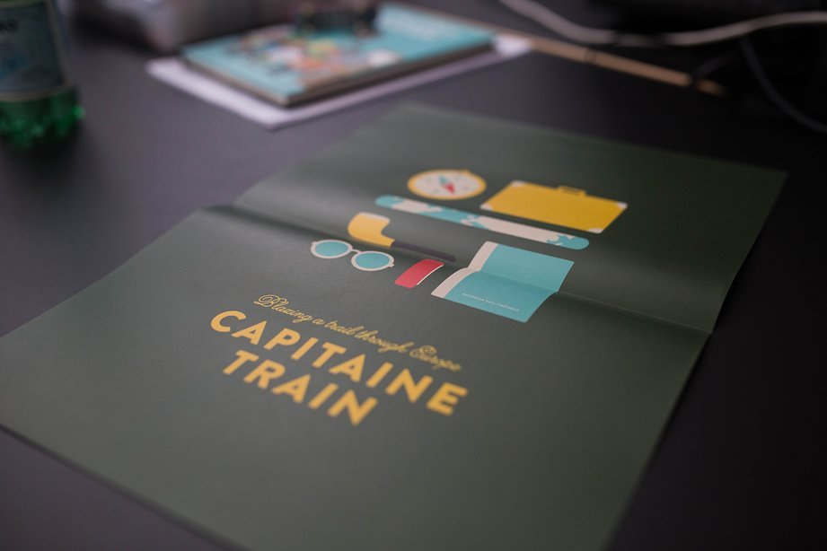 capitaine-train-office-paris-2