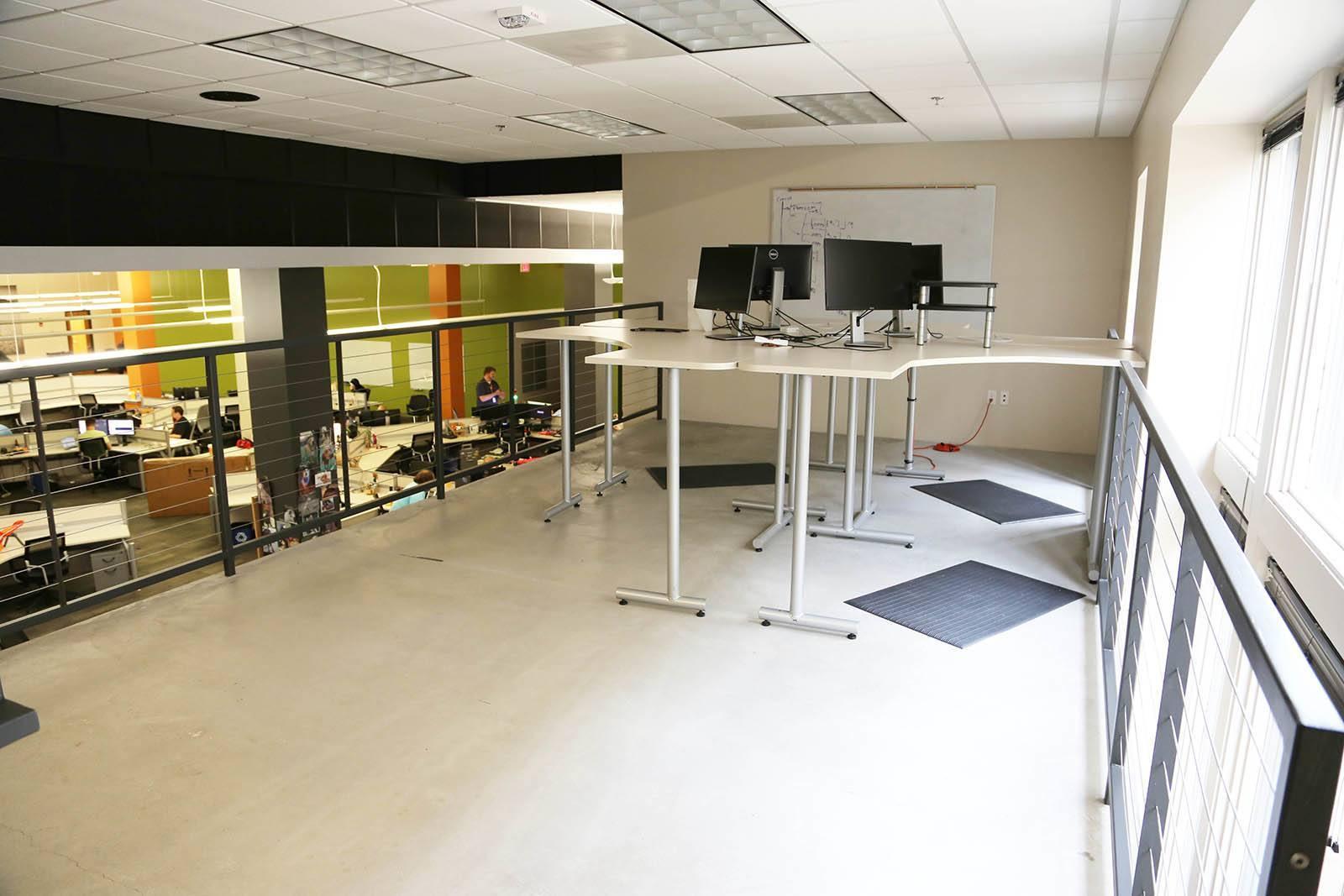 corvisa-office-11