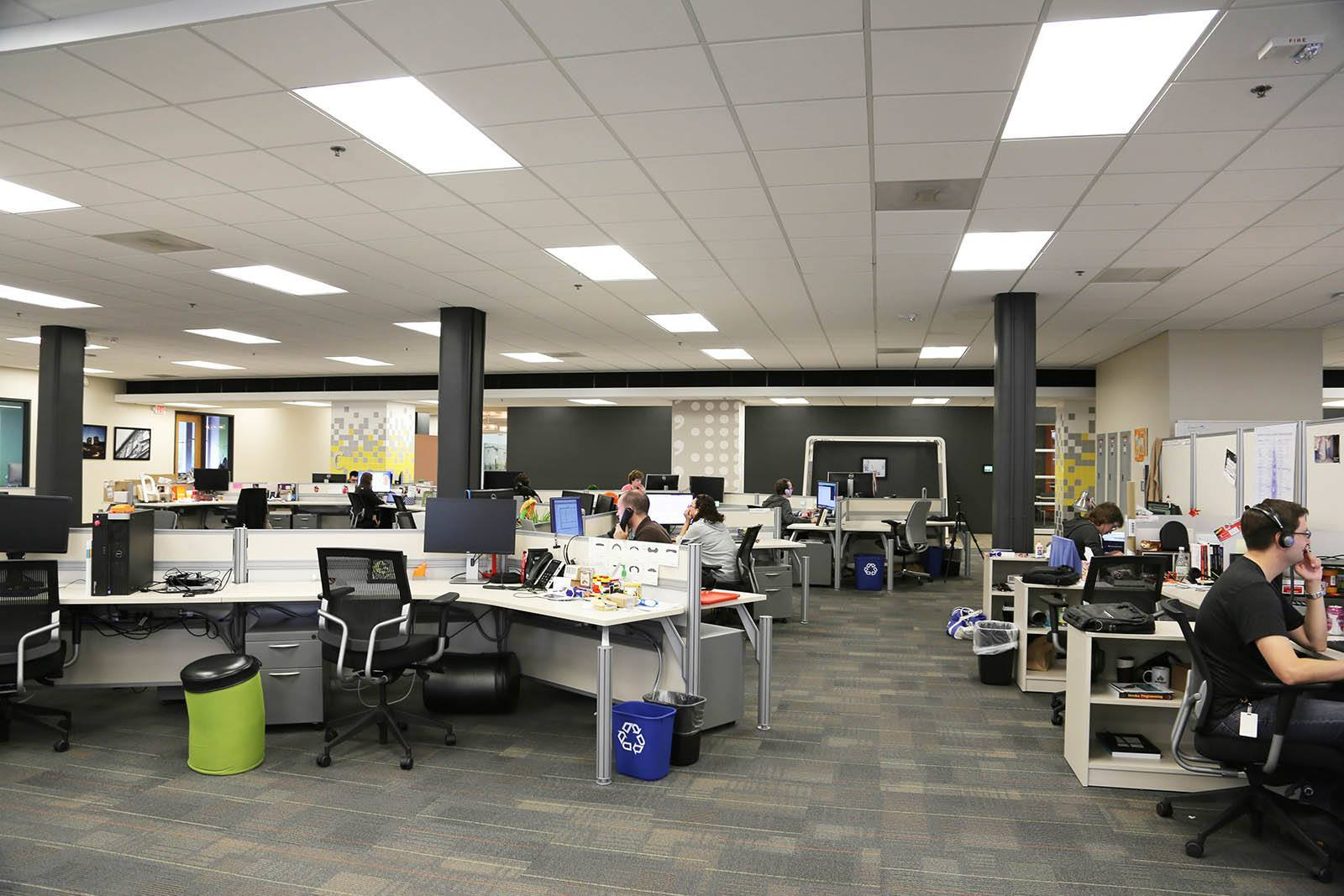 recommended office furniture used milwaukee ‹ htpcworks — awe