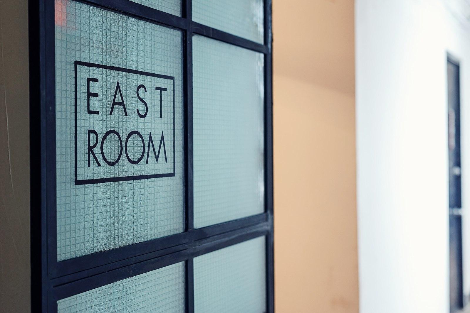 eastroom-coworking-toronto-20