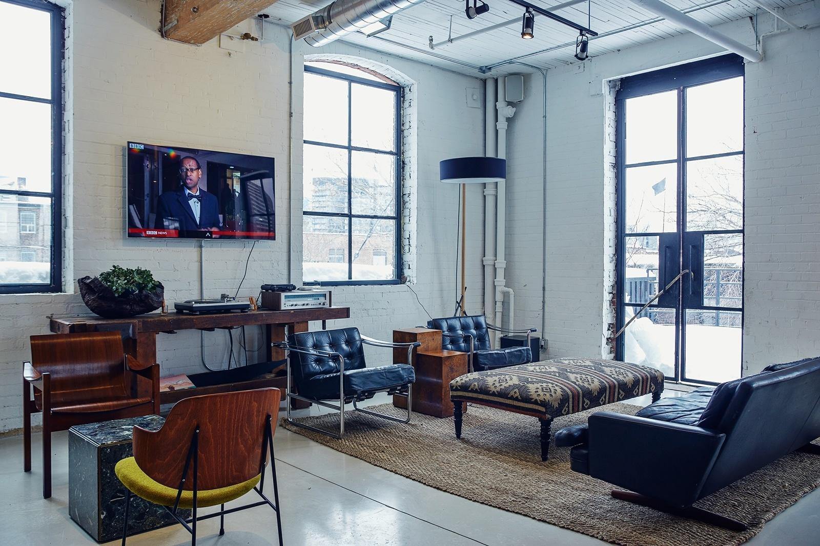 eastroom-coworking-toronto-6