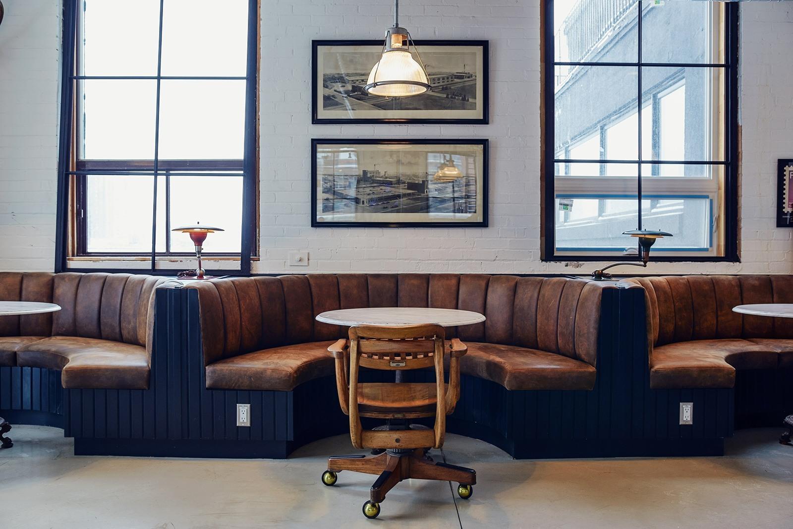 eastroom-coworking-toronto-7