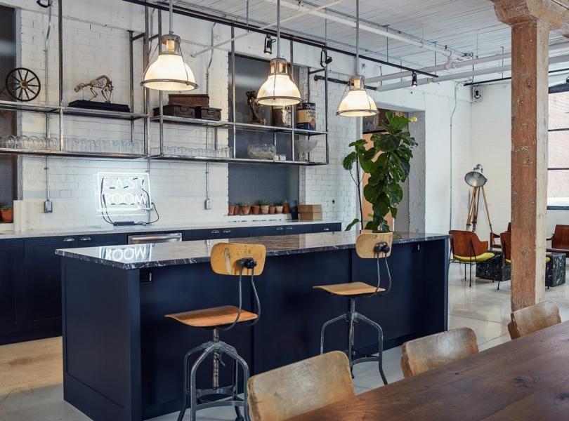 eastroom-coworking-toronto-9