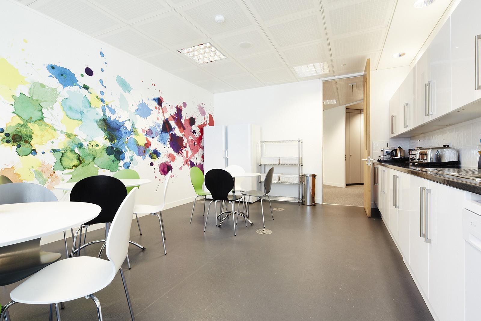 essensys-london-office-1