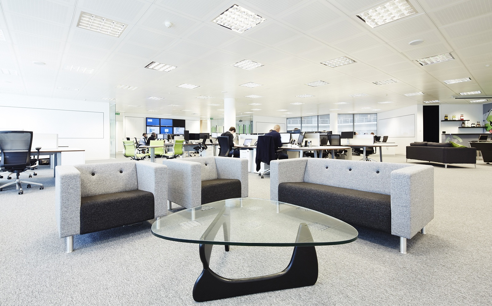 essensys-london-office-2
