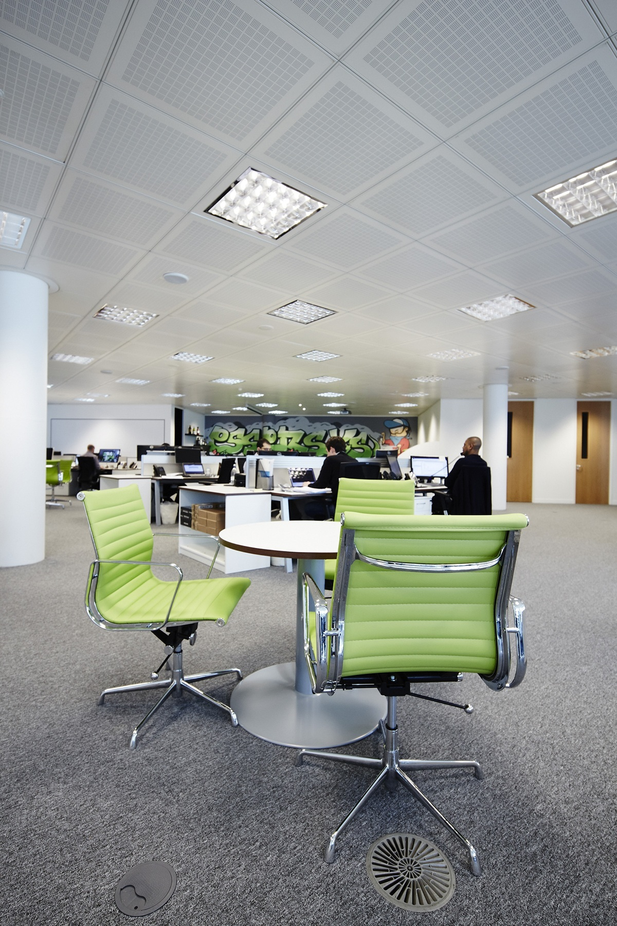 essensys-london-office-3