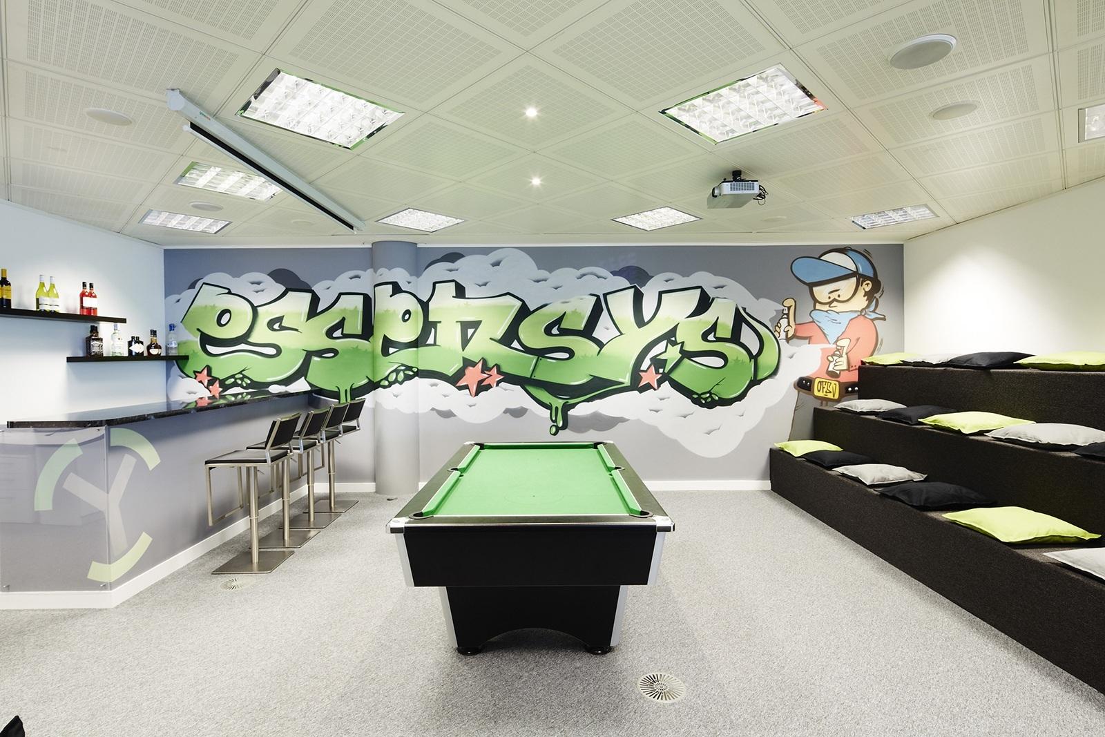 essensys-london-office-5