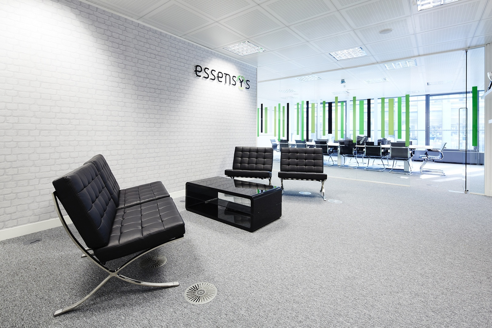 essensys-london-office-7