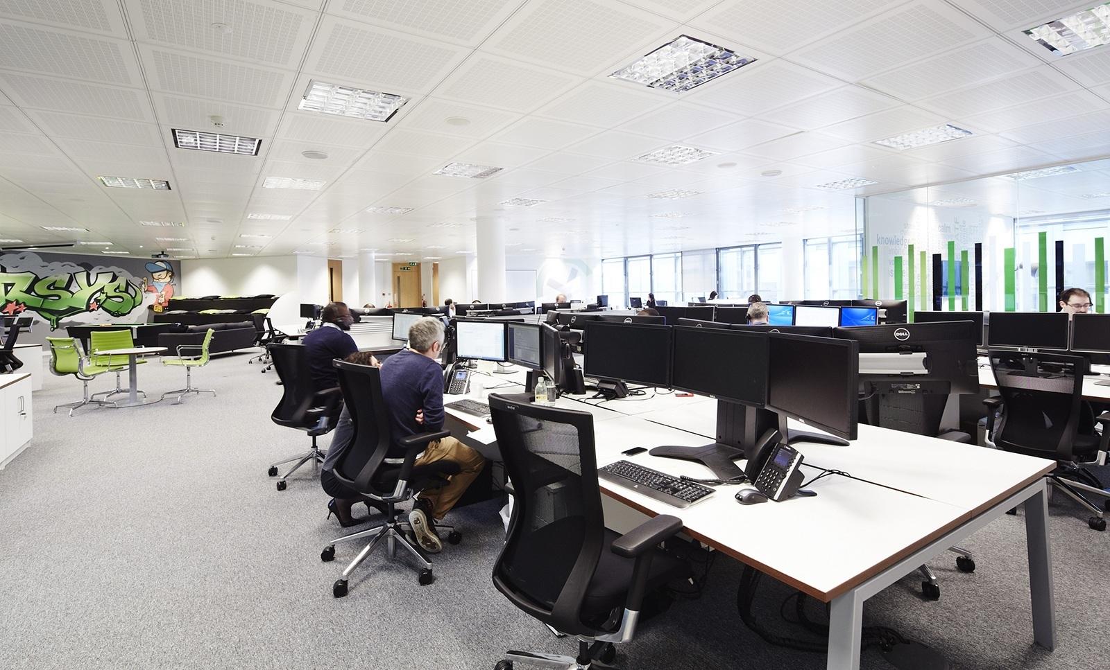 essensys-london-office-8