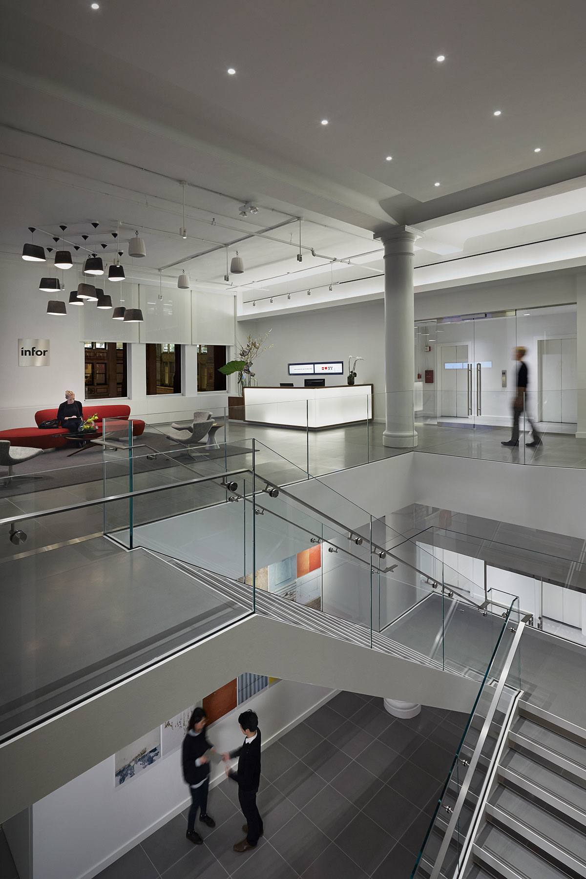infor-nyc-office-2