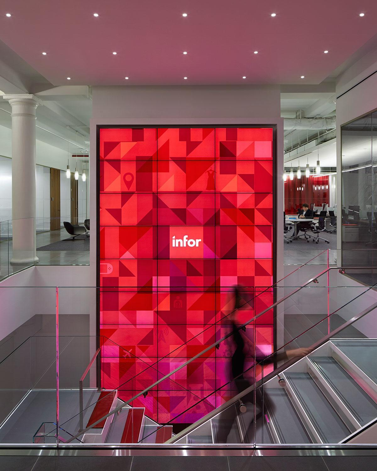 infor-nyc-office-3