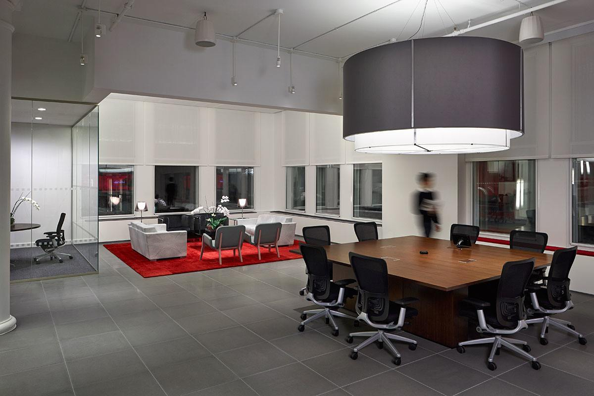 infor-nyc-office-6