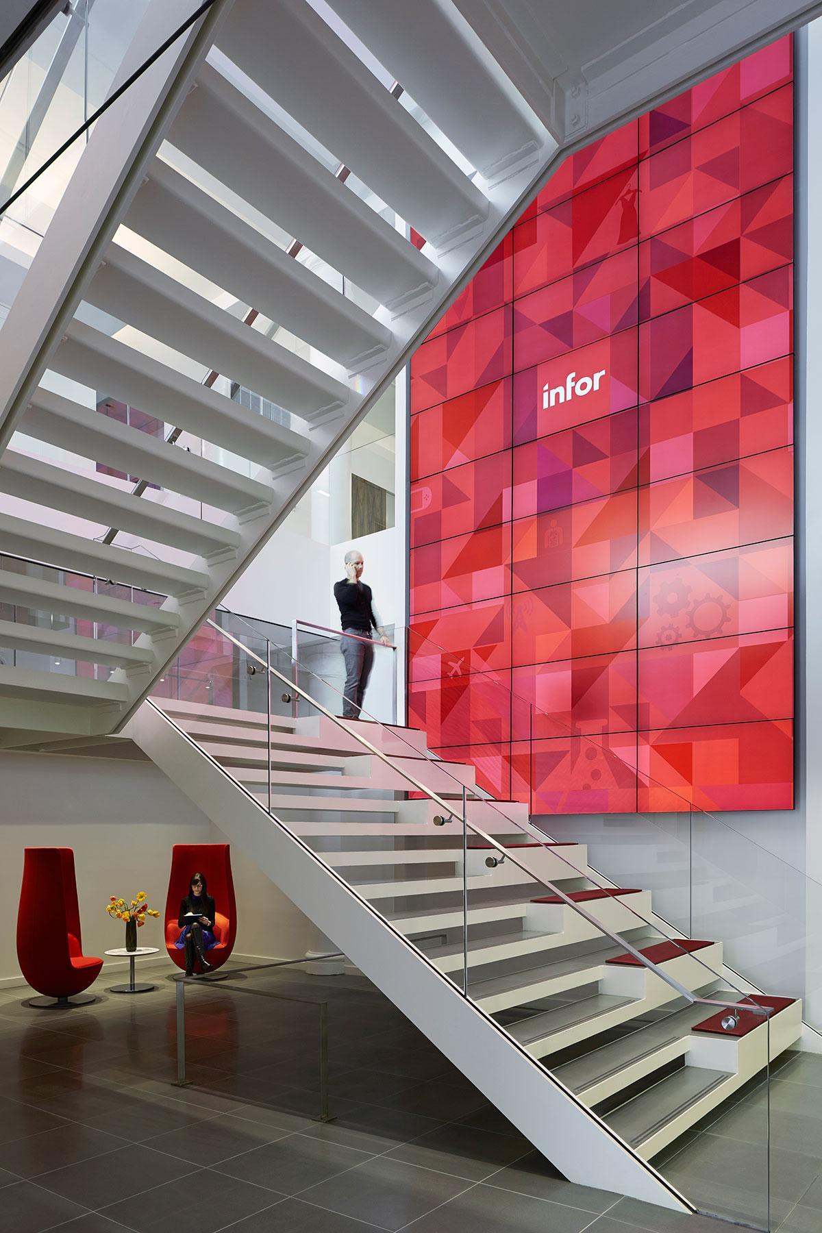 infor-nyc-office-7