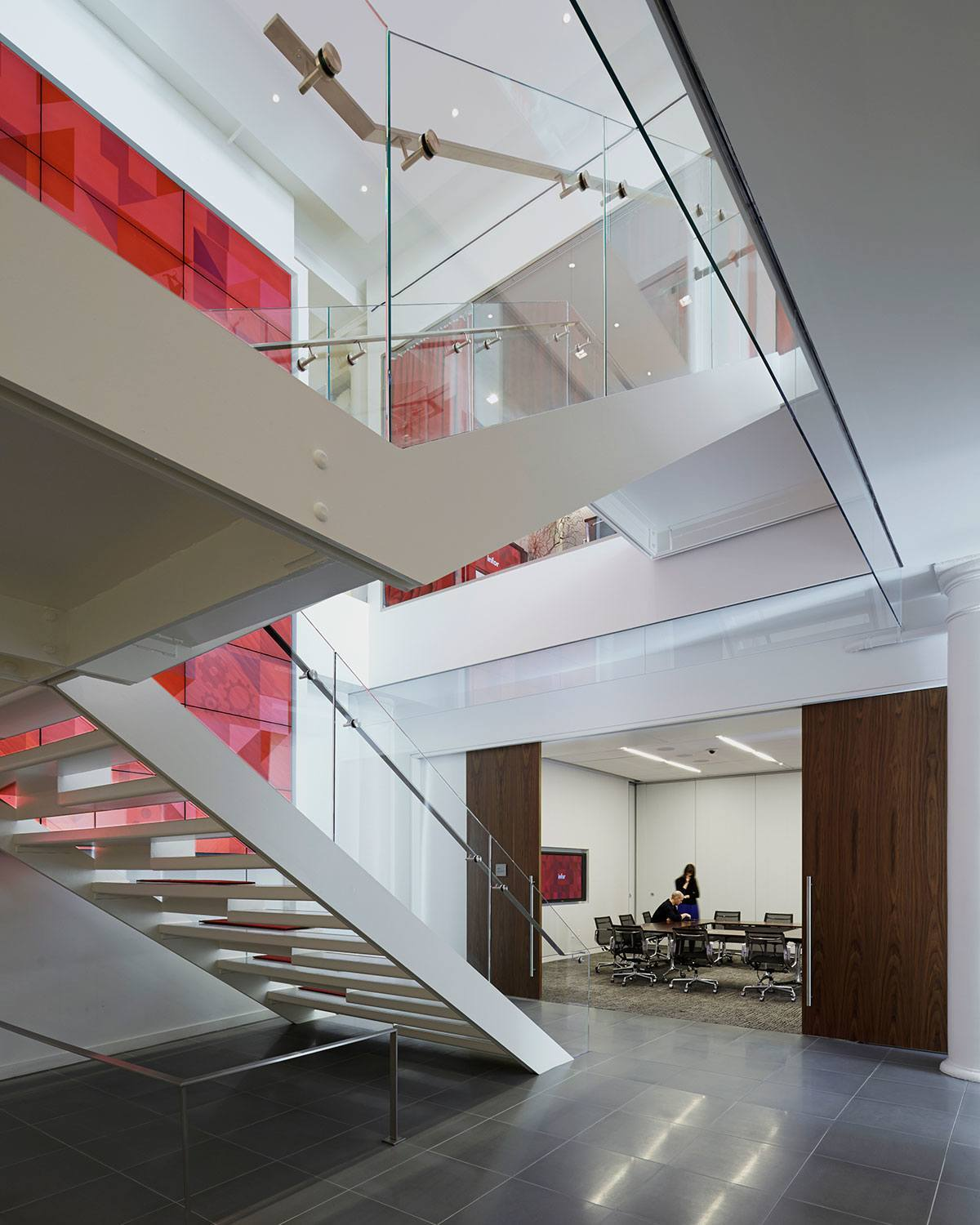 infor-nyc-office-8