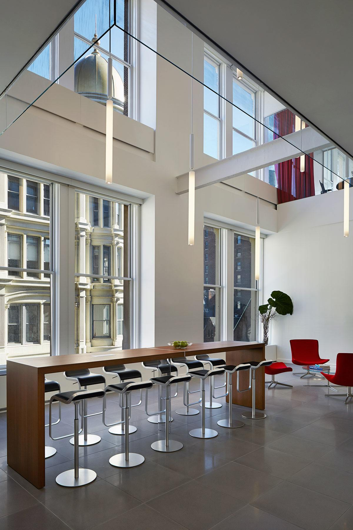 infor-nyc-office-9