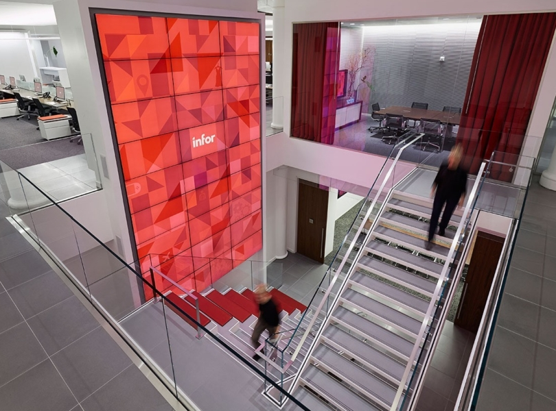 infor-nyc-office-h