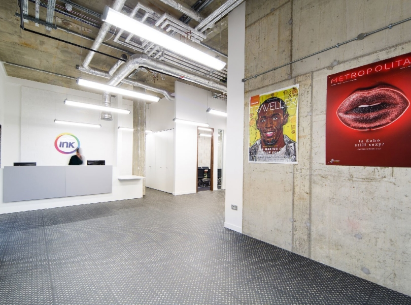 ing-global-london-office-1