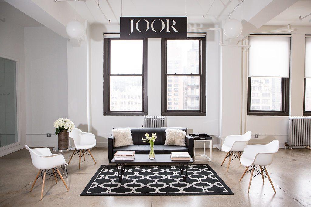 joor-office-2