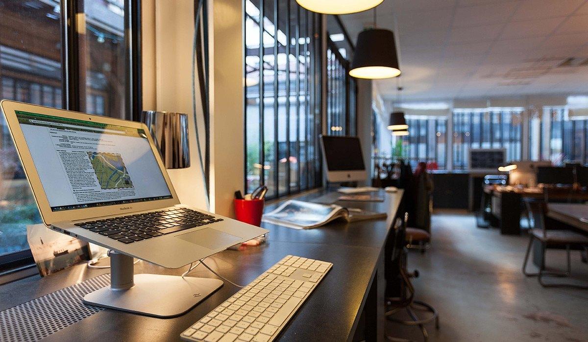 le-laptop-paris-coworking-1