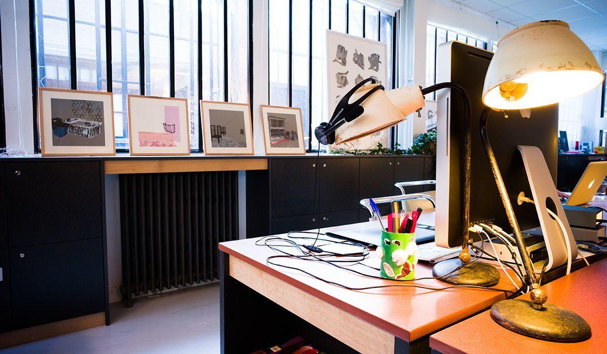 le-laptop-paris-coworking-14