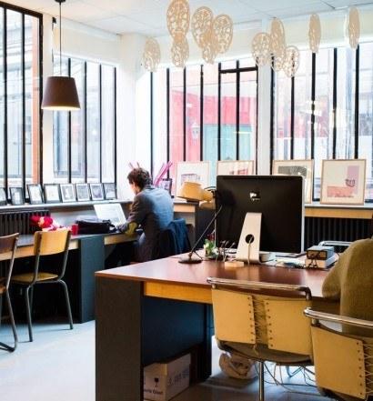 le-laptop-paris-coworking-3