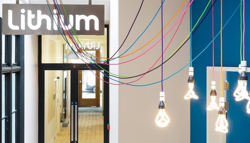 lithium-london-office-9