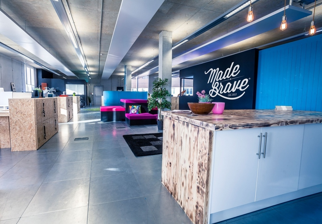 madebrave-glasgow-office-2