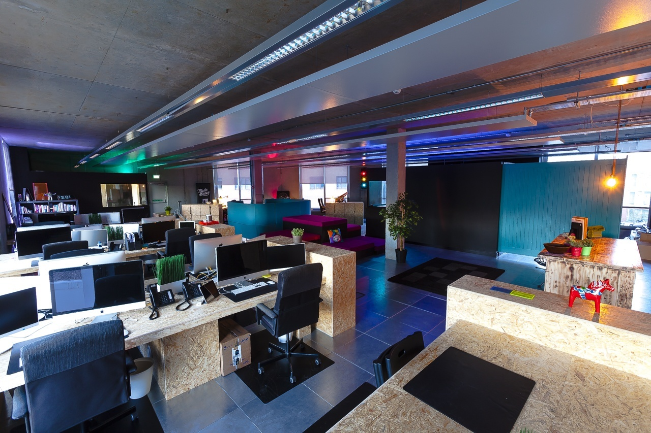 madebrave-glasgow-office-20