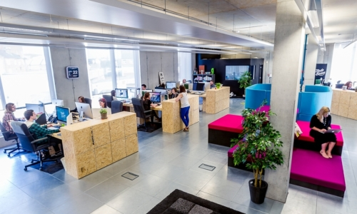 madebrave-glasgow-office-5