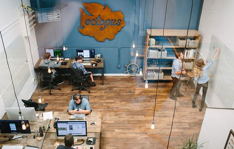 octopus-creative-office-3