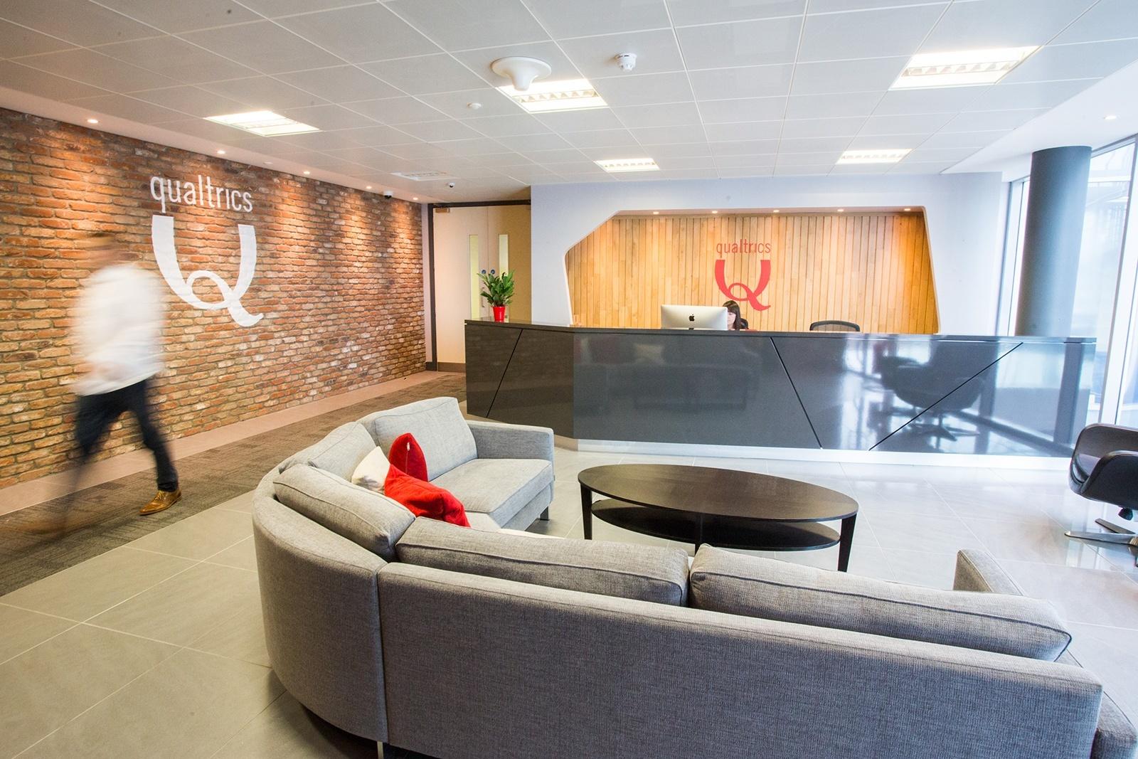 lobby dublin office97 office